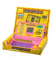 English Learner Laptop for Kids | Toys for sale in Lagos State, Lagos Island