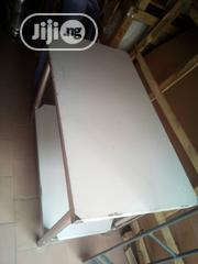 4ft Walking Table Without Back | Furniture for sale in Lagos State, Ojo