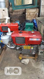 Power Point 30kva | Electrical Equipment for sale in Lagos State, Ojo