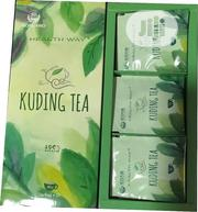 Kuding Tea | Vitamins & Supplements for sale in Plateau State, Jos