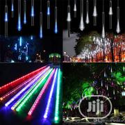 Meteor Shower Rain Drop Light, Christmas/Decoration | Home Accessories for sale in Lagos State, Ikeja