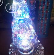 Christmas Tree Shape Bulb | Home Accessories for sale in Lagos State, Ikeja