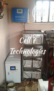 Solar / Inverter Systems | Solar Energy for sale in Onitsha, Anambra State, Nigeria