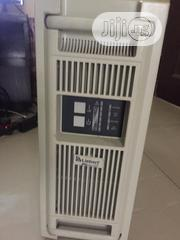 Liebert Uninterruptible Power Supply Gxt1000rt-230 | Computer Hardware for sale in Lagos State, Ajah