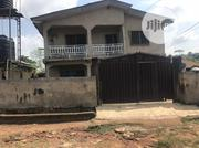 A Standard and Clean Duplex for Sale in the Heart of IJEBU ODE | Houses & Apartments For Sale for sale in Ogun State, Ijebu Ode