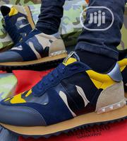 Valentino Garavani Low/Top Runner | Shoes for sale in Lagos State, Lagos Island