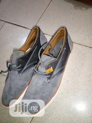 Men's Shoe | Shoes for sale in Lagos State
