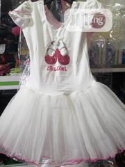 Crazy Discount On All Our Ballet Dresses Available Frm Small To XXXL | Children's Clothing for sale in Lagos State, Gbagada