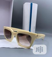 Designer Jimmy Choo Sunshade | Clothing Accessories for sale in Lagos State, Lagos Island