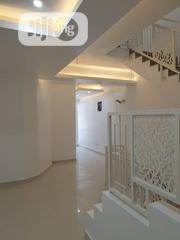 Newly Built Luxury 5 Bedroom Terrace House With BQ For Sale In Ikoyi   Houses & Apartments For Sale for sale in Lagos State, Ikoyi