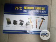 Auto Body Fender | Hand Tools for sale in Lagos State, Lagos Island