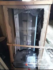 Imported Shawarma Machine 4burner | Restaurant & Catering Equipment for sale in Lagos State, Ojo