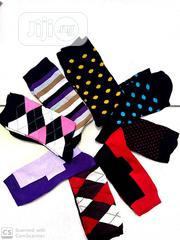 3-Pack Quality Socks | Clothing Accessories for sale in Abuja (FCT) State, Utako