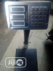 100kg Scale | Store Equipment for sale in Lagos State, Ojo