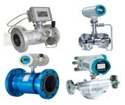 Original Electronic Flow Meters For CNG, LNG, LPG   Measuring & Layout Tools for sale in Lagos State, Ojo