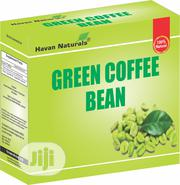 Green Coffee Bean | Vitamins & Supplements for sale in Abuja (FCT) State, Garki 2