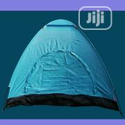 Road Trip Camping Tent (Weather-resistant) | Camping Gear for sale in Lagos State, Ikeja
