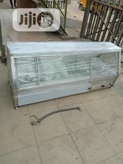 Food Warming Machine , Foreign   Restaurant & Catering Equipment for sale in Kano State, Nasarawa-Kano