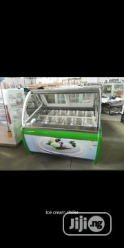 High Quality Ice Cream Freezer. (Cold Stone Freezer) | Store Equipment for sale in Kano State, Nasarawa-Kano