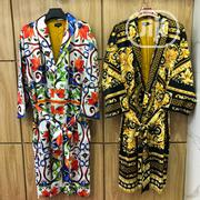 Authentic Versace Robe New | Clothing for sale in Lagos State, Ojo