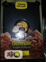 iPad Mini2/3 Otterbox Defender Case | Accessories for Mobile Phones & Tablets for sale in Lagos State, Ikeja