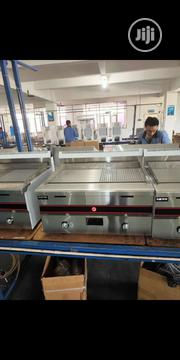 Commercial Grill | Kitchen Appliances for sale in Abuja (FCT) State, Central Business Dis