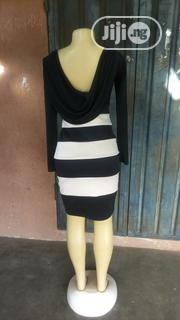 Neatly Used Canadian Woman Dress | Clothing for sale in Osun State, Egbedore