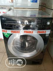 L.G Washing Drying Machine | Manufacturing Equipment for sale in Lagos State, Surulere