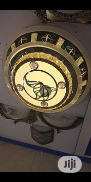 Superb LED Chandelier Light   Home Accessories for sale in Lagos State