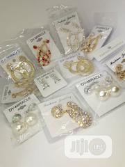 Fashion And Statement Ear Rings | Jewelry for sale in Lagos State, Alimosho