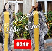 Ladies Lovely Mazi Gown | Clothing for sale in Lagos State, Lagos Island