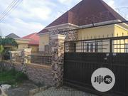 3bedroom Bungalow With Bq for Sale in Efab Lokogoma | Houses & Apartments For Sale for sale in Abuja (FCT) State, Lokogoma