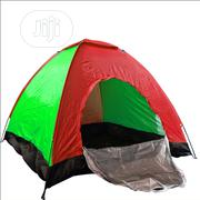 Incomparable Water-resistant Camping Tent | Camping Gear for sale in Lagos State, Ikeja