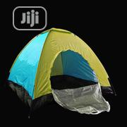 Ultralight Weather-resistant Camping Tent | Camping Gear for sale in Lagos State, Ikeja