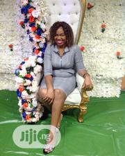 Planner Wedding Cordinator Corporate Planner Kiddies Party Planner | Party, Catering & Event Services for sale in Lagos State, Lagos Island