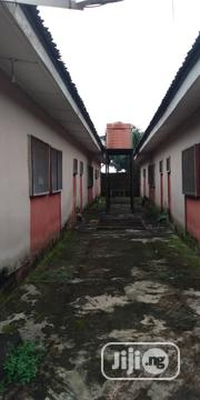 Affordable Hostel In Unversity Of Benin For Sale | Commercial Property For Sale for sale in Edo State, Benin City