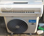 UK Used 1.5hp Split Unit Airconditioner | Home Appliances for sale in Lagos State