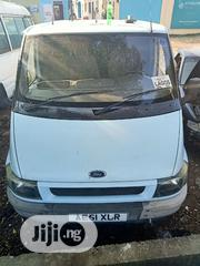 Ford E-150 2004 Van Blue | Buses & Microbuses for sale in Lagos State, Ikotun/Igando