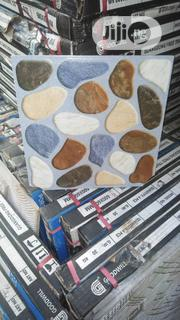 Wall Tiles Are Available | Building Materials for sale in Lagos State, Orile