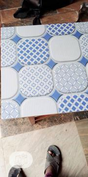 25x40 Wall Tiles NIGERIA | Building Materials for sale in Lagos State, Orile