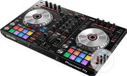 Sr2 DJ Controller Pioneer | Audio & Music Equipment for sale in Lagos State, Ojo