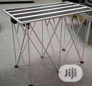 Dj Stand Set | Audio & Music Equipment for sale in Lagos State, Ojo