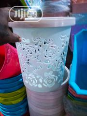 Kitchen Bowls For Wedding Party Souvenirs And Gifts   Home Accessories for sale in Lagos State, Ikeja