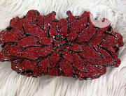 Elegant And Classy Female Clutch | Bags for sale in Lagos State, Lekki Phase 1