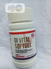 Gastrointestinal Capsules Cures Ulcer and Cancer   Vitamins & Supplements for sale in Benue State, Katsina-Ala