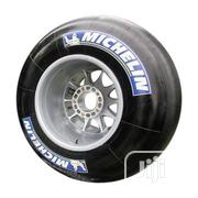 Michelin Tyre | Vehicle Parts & Accessories for sale in Lagos State