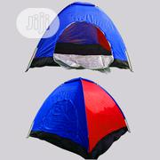 Undisputed Camping Tent (Uv-resistant) | Camping Gear for sale in Lagos State, Ikeja