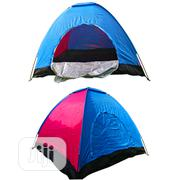 Ultralight Uv-resistant Camping Tent | Camping Gear for sale in Lagos State, Ikeja