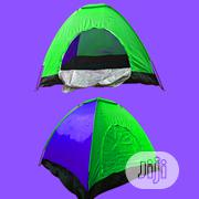 Authentic Uv-resistant Camping Tent | Camping Gear for sale in Lagos State, Ikeja