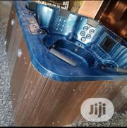 Swimming Pool Jacuzzi | Plumbing & Water Supply for sale in Lagos State, Orile
